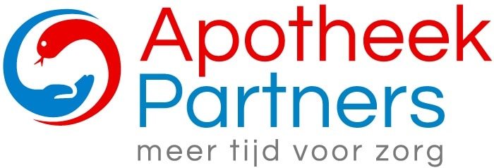 Apotheek Partners