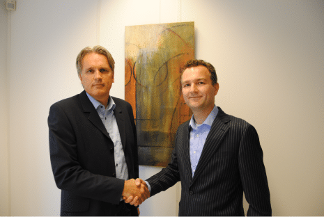 Samenwerking met Vermogensbeheer.nl