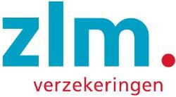 ZLM Verzekeringen