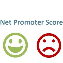 nps-score_2