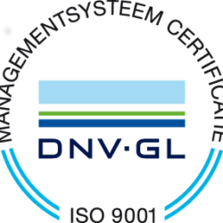 ISO.9001