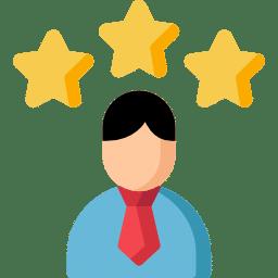 medewerkers-tevredenheidsonderzoek