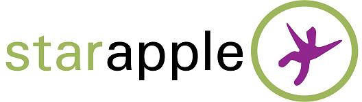 Star Apple